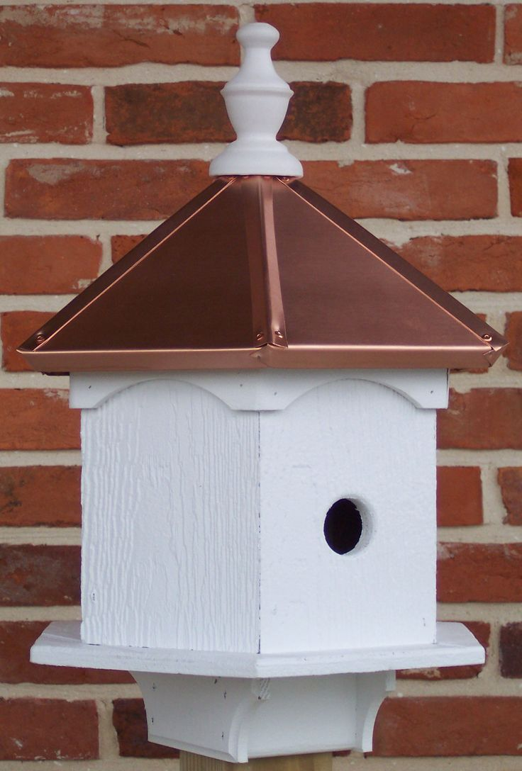 Rustic Birdhouses 9 Best Bird Houses Images On Pinterest