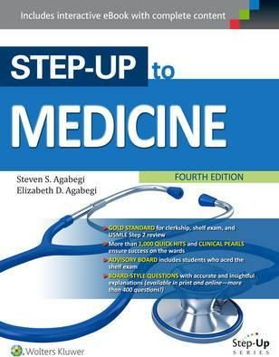 Step,Up to Medicine -Free worldwide shipping of 6 million discounted books by Singapore Online Bookstore http://sgbookstore.dyndns.org