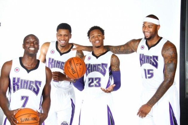 Sacramento Kings vs Minnesota Timberwolves NBA Live Streaming - 23rd Dec