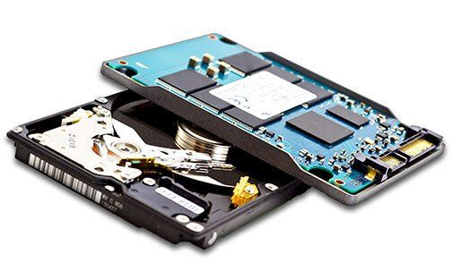 Hard Drive Recovery #hard #drive #recovery, #hard #drive #repair, #hard #disk #recovery, #hard #disk #repair http://insurances.nef2.com/hard-drive-recovery-hard-drive-recovery-hard-drive-repair-hard-disk-recovery-hard-disk-repair/  # Hard Drive Recovery When your hard drive unexpectedly stops working, we can get you back up and running in no time! Hard drives can fail for numerous reasons: computer viruses, accidental file deletion and formatting, electrical problems, unintentional poor…