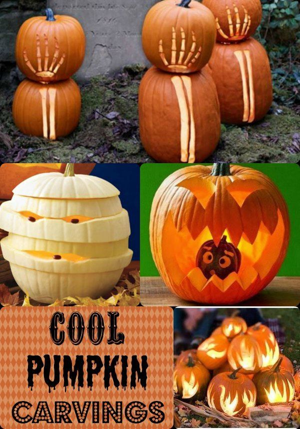 Best images about pumpkins lanterns on pinterest cool
