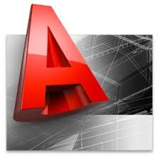 http://umoz.info/autocad-2015-crack-free-download/  AutoCAD 2015 crack is the 29th major release of the world's most popular CAD program. You would think that after all these years, there would be little left to change