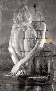 Σκέψεις θάλασσα...μα οι λέξεις σταγόνες..!: Νταβιγλάκη Πόπη13/11/2015 Όλα τα θέλω πολύ και σ...