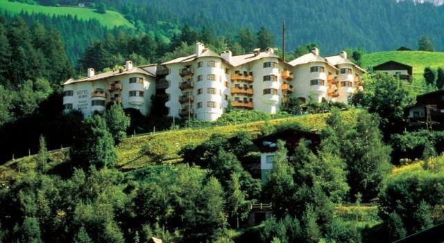 Hotel Goldried - 3 Star #Hotel - $149 - #Hotels #Austria #MatreiinOsttirol http://www.justigo.co.nz/hotels/austria/matrei-in-osttirol/goldried_44445.html