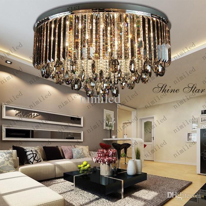 60 best Madhavi livingroom drama images on Pinterest