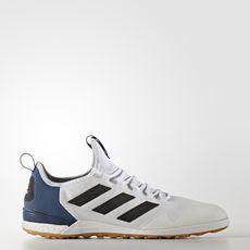 adidas - ACE Tango 17.1 Indoor Boots
