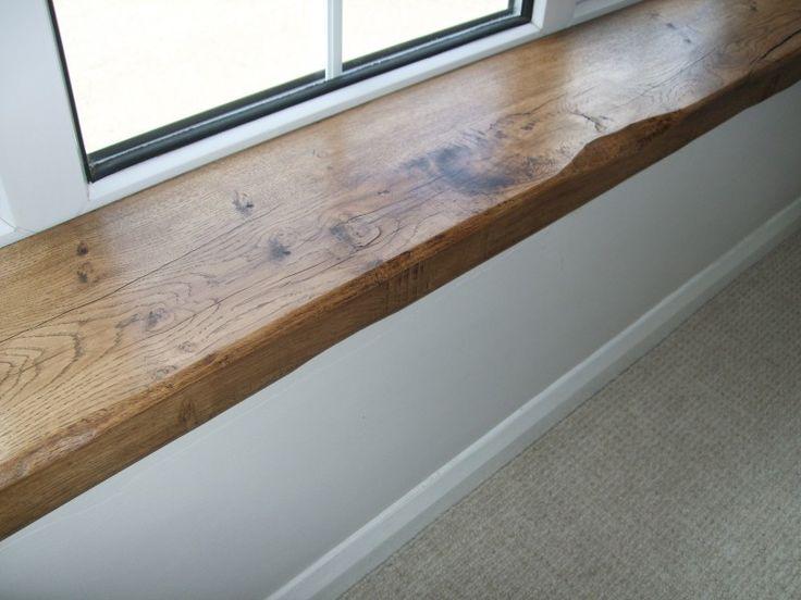 17 best ideas about window sill trim on pinterest window. Black Bedroom Furniture Sets. Home Design Ideas