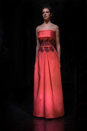 Alkmini made to measure dresses www.alkmini.info