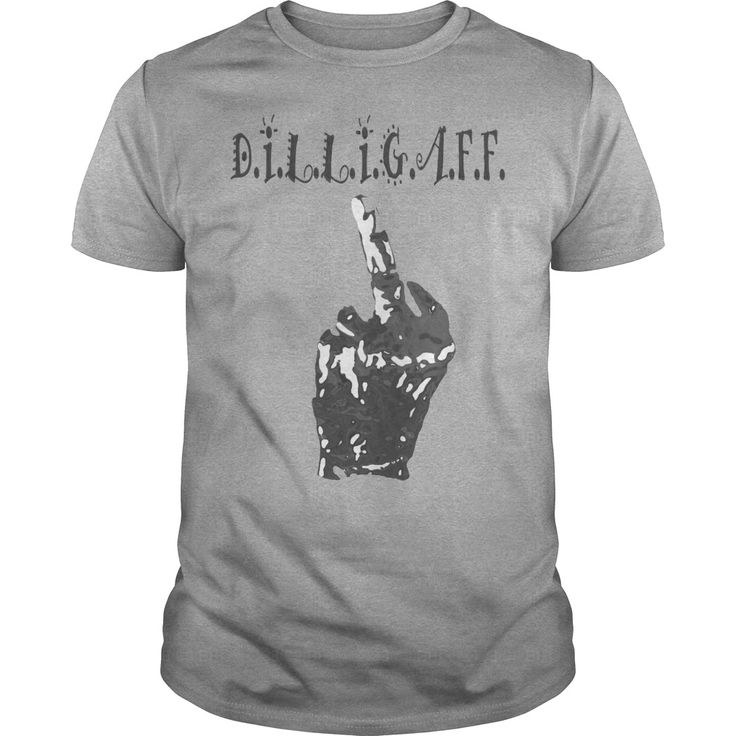 D.I.L.L.I.G.A.F.F. #gift #ideas #Popular #Everything #Videos #Shop #Animals #pets #Architecture #Art #Cars #motorcycles #Celebrities #DIY #crafts #Design #Education #Entertainment #Food #drink #Gardening #Geek #Hair #beauty #Health #fitness #History #Holidays #events #Home decor #Humor #Illustrations #posters #Kids #parenting #Men #Outdoors #Photography #Products #Quotes #Science #nature #Sports #Tattoos #Technology #Travel #Weddings #Women
