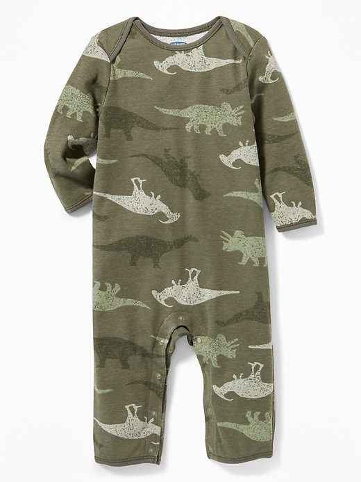 794f64953f4e Graphic One-Piece for Baby | Babes ❤️