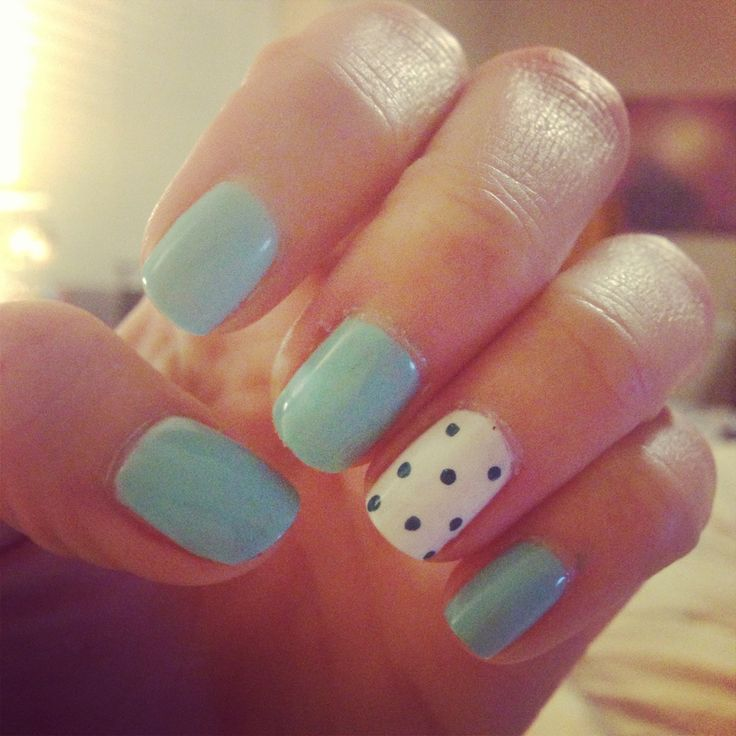 Makeup Hair Nails, Nails Ideas, Polki Dots, Huge Fans, Shellac Nails