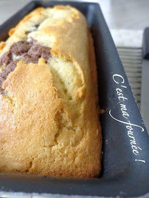 Réussissez parfaitement vos cakes et vos gâteaux !