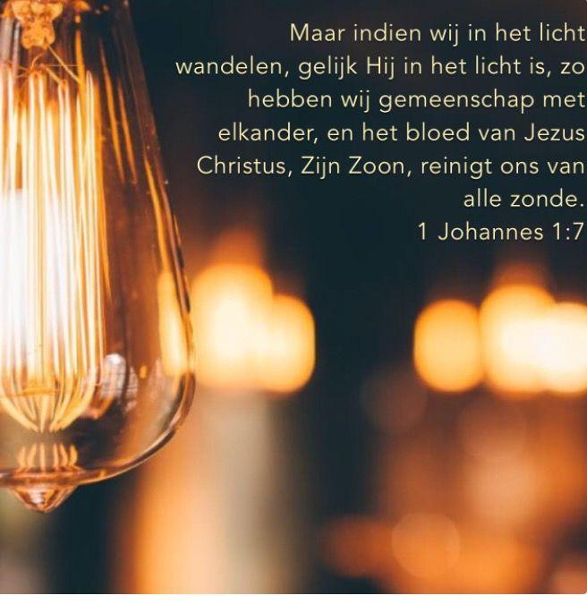 Het bloed van Jezus Christus