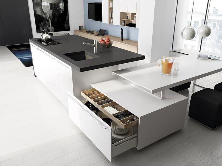 Kitchen Backsplash Modern best 25+ minimalist kitchen backsplash ideas only on pinterest