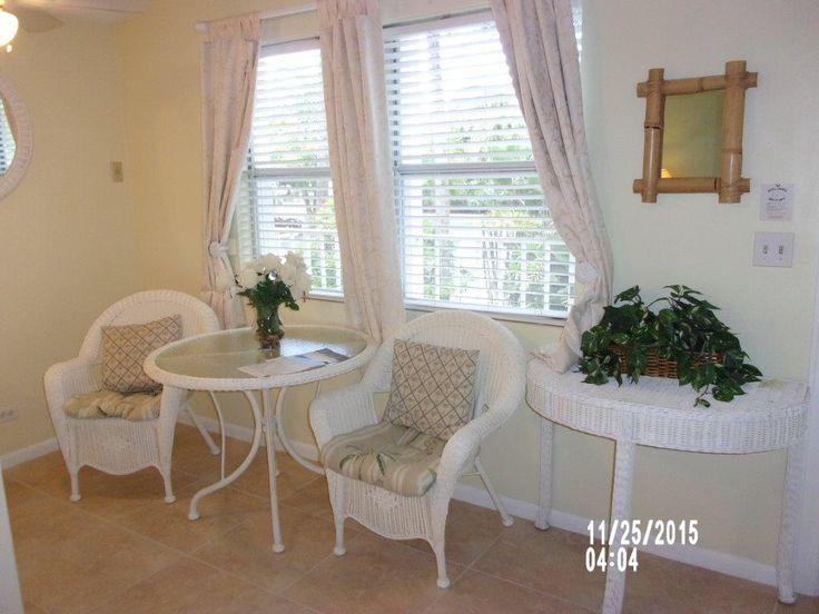 Lakeview 1 Bedroom Suite. Bedroom SuitesBedroomsMarco Island ...