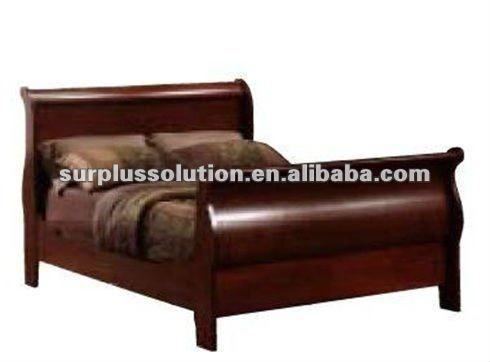 Living Room Set Ashley Furniture At Mor