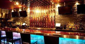 Adelaide Street Pub Toronto, ON, Canada