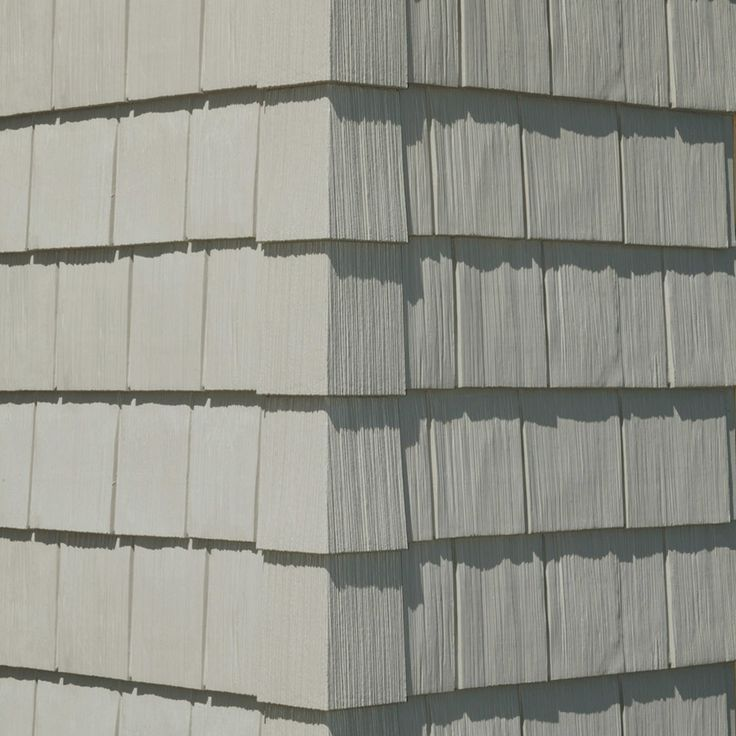 A Brief Overview of Vinyl Siding Styles                                                                                                                                                                                 More