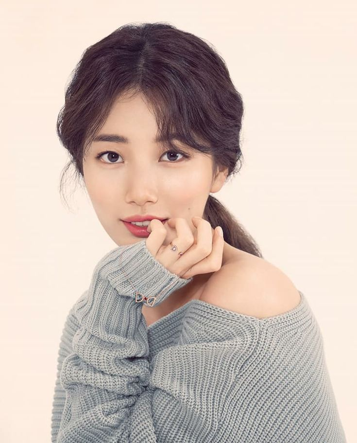 suzy, suzy profile, suzy photoshoot, suzy didier dubot's, suzy mon paris, suzy mon paris photo, suzy mon paris photoshoot, suzy jewerly, suzy collection, suzt 2017 collection