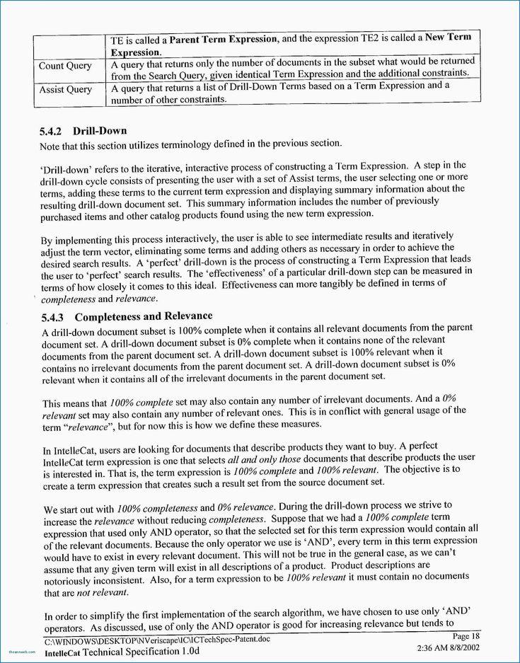 2 page resume header unique 2 page resume format 20