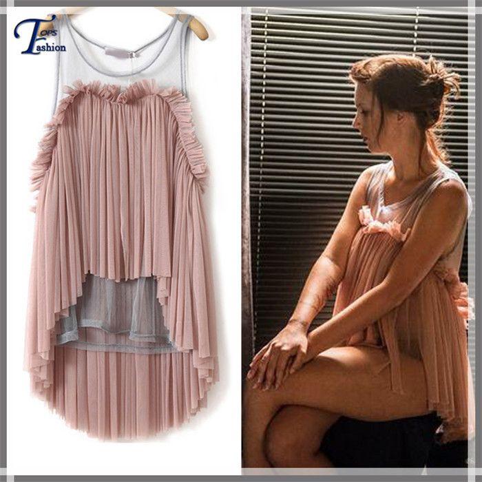 Kleid von ebay aus china