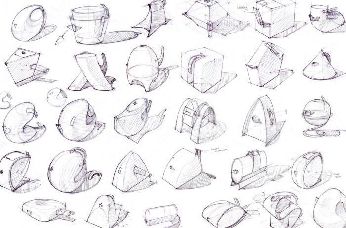 Kettle design - Google 搜尋