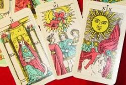 At present there are lots of reputable psychic networks like Keen Psychic Source Psychic Contact Live Person Oranum AskNow etc. Of course seekers dont have the same criteria to vote for what the best psychic network is!