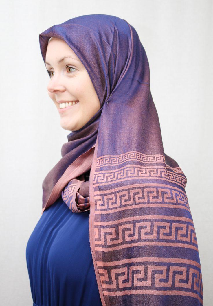 printed hijabs www.fancylabel.com