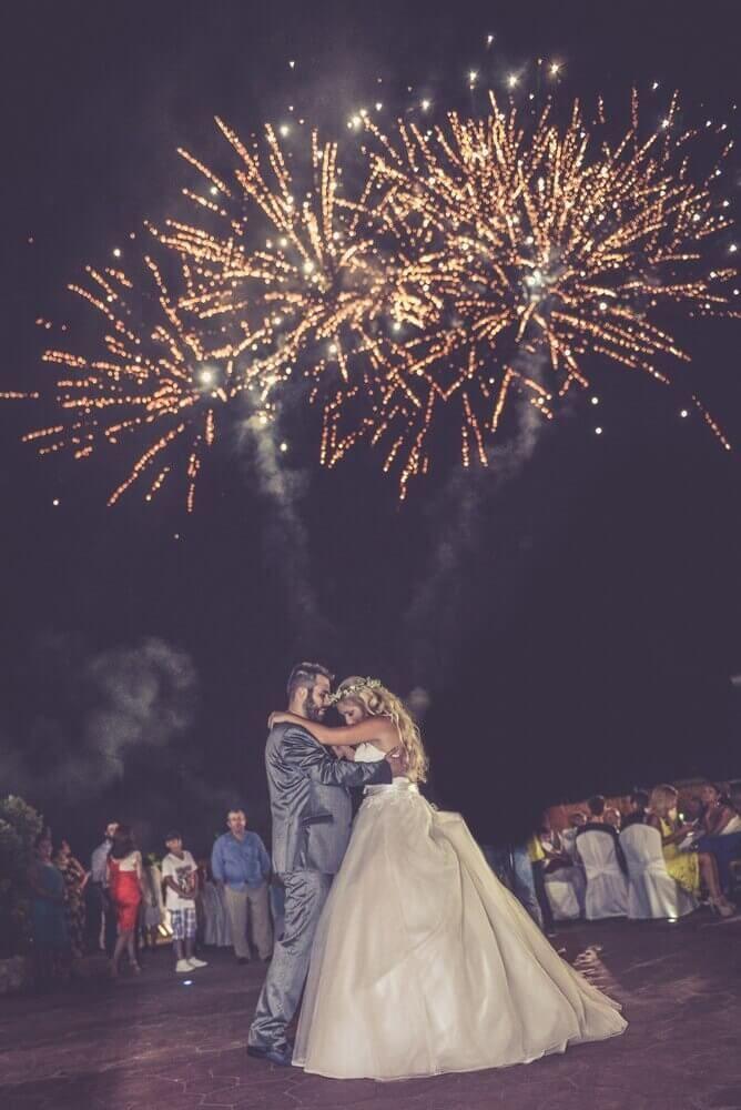 PHOTOMAD στο www.GamosPortal.gr #wedding photography #φωτογραφία γάμου