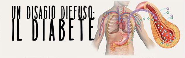 Il diabete è una malattia molto diffusa. Secondo l'Italian Barometer Diabetes Observatory Foundation, nel 2035 le diagnosi mondiali potrebbero arrivare a 595 milioni di casi. Ma di cosa si tratta?