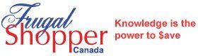 FrugalShopper.ca