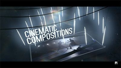 Le Motion Templates And Fcpx Plugins Project 1372 Screens Template For 5 Motionvfx