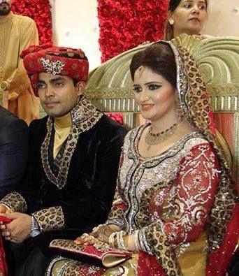 Umar Akmal & Noor ...