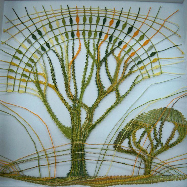 kunstslagboom---lieve vloors