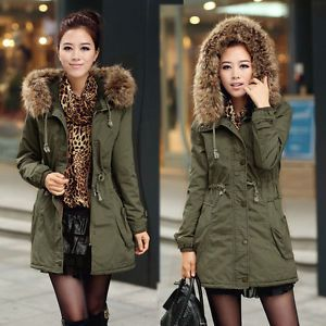 1000  ideas about Ladies Parka Coats on Pinterest | Ladies Parka ...