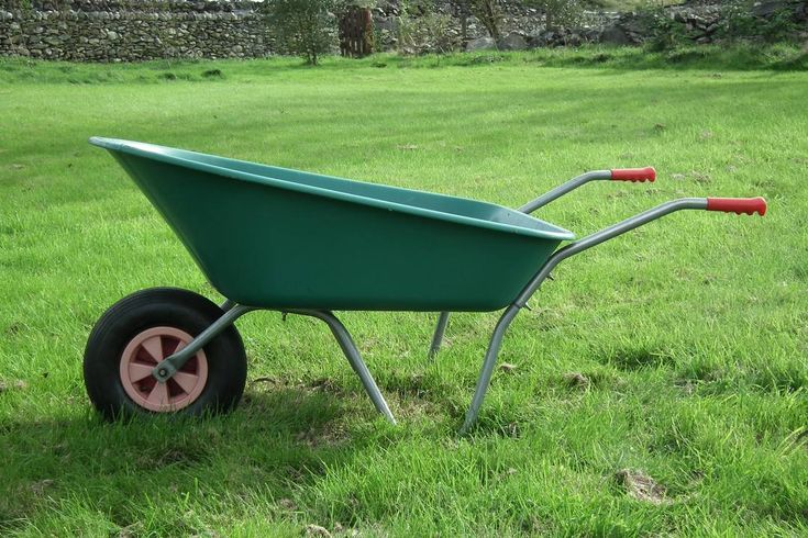 Fixing a wheelbarrow tyre, replacing the inner tube and restart parties where people are helped to repair broken appliances and pick up new skills as well.