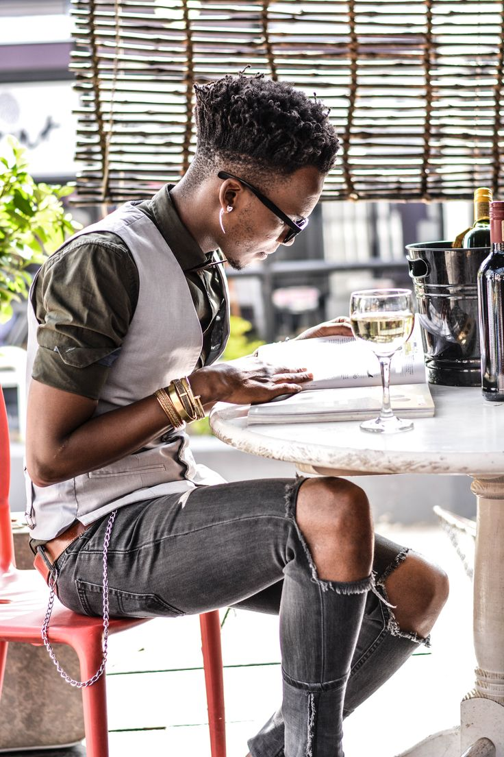 Project Inflamed, fashion, men's fashion menswear men's bracelets menswear editorial men and women, high fashion, black men fashion, South Africa, most stylish men in the world , street style ,  the best dress man in South Africa the best dressed man in t