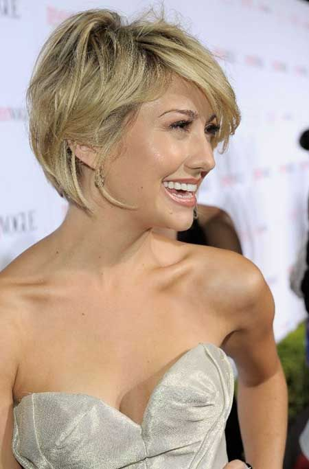 229 best images about Chelsea Kane on Pinterest