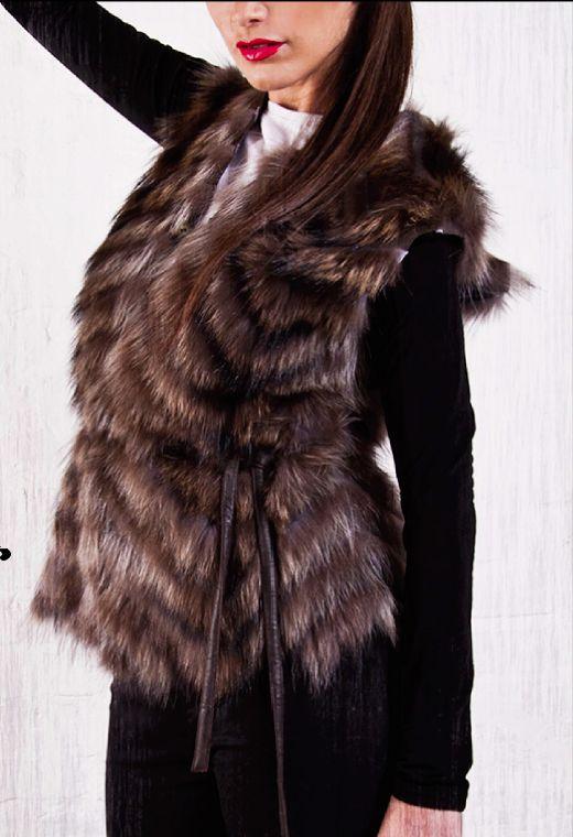 #Majo Fashion Photo www.majo.it