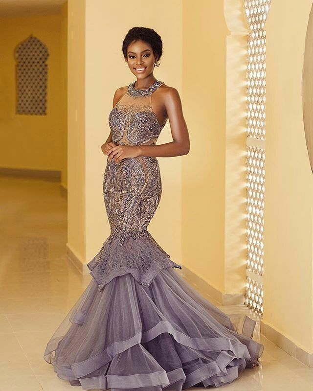 The Bride Gowns For Wedding Reception: Pin By Queendom Reigns On Bangin' Clothes