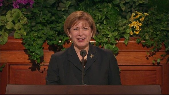 """The ability to qualify for, receive, and act on personal revelation is the single most important skill that can be acquired in this life.  Julie B. Beck, my favorite quote.  In another talk she says: Elder Neal A. Maxwell taught us that receiving revelation for our calling and in our personal lives """"requires serious mental effort on our part. … Revelation is not a matter of pushing buttons, but of pushing ourselves, often aided by fasting, scripture study, and personal pondering"""