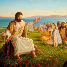 Jésus était-il marié ? Avait-il des frères et sœurs ?