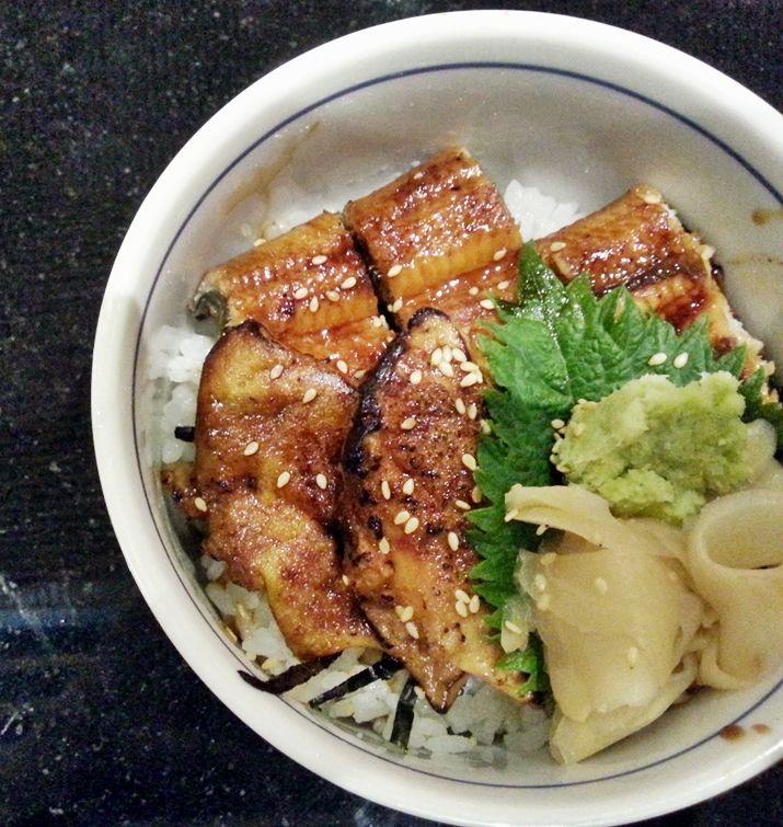 [CR] รีวิว Sushi Hiro สาขา Belle Grand Rama 9 ฉบับ 5 วันรวดค่ะ - Pantip