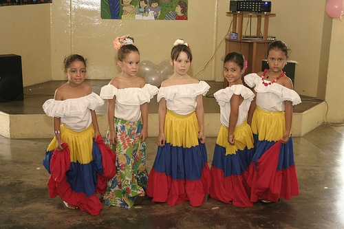 100+ ideas to try about Joropo   Traditional, The flag and ...