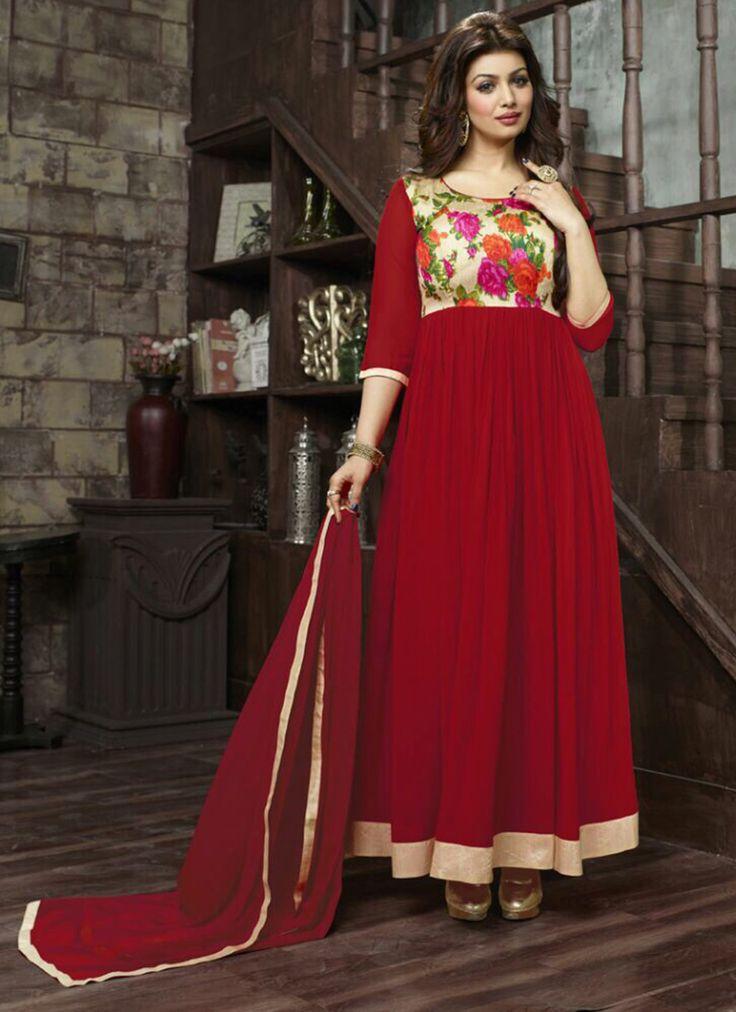 Simplistic Maroon Festive Wear Anarkali Suits In Wholesale #newyorkfashionweek #usashopping #usa #ukshopping #uk #ukshopping #anarkali #anarkalisalwarkameez #salwarkameez #beige #pakistanibride #pakistanistyle #pakistanifashion #partywear #pakistaniwedding #fashion #designer #designersuit #bengali #bengalibride #bride #bridalmakeup #uk #usashopping #qatar #doha #dubaishopping #bestoftheday