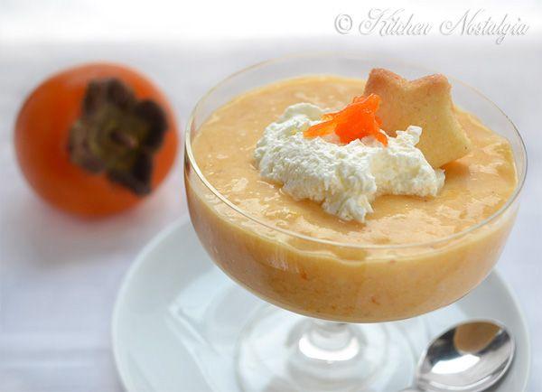Best jello pudding desserts ideas on pinterest pecan