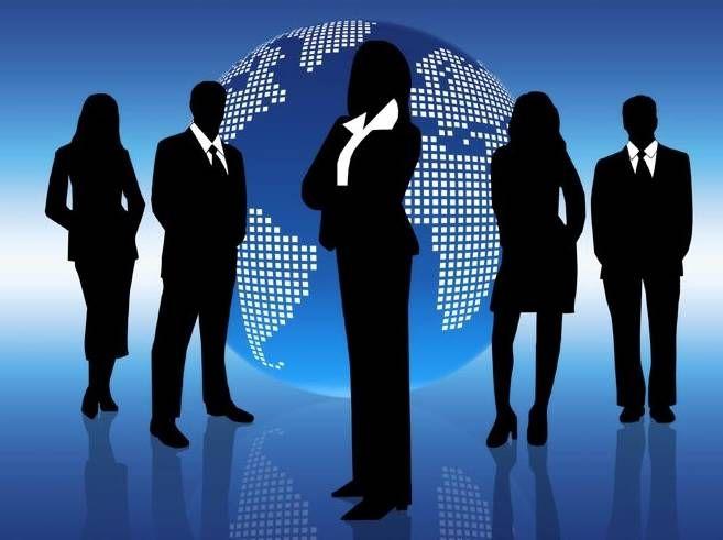 A região de Québec, no Canadá, está em busca de profissionais de TI no Brasil que queiram imigrar para o país para trabalhar. Vagas são para nível técnico e superior de TI e para Engenharia da Computação.