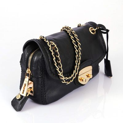 ... greece prada bl0651 handbags in blackprada saffiano galleria bagprada  backpack for sale cheap va0830rc br4252 red dc6c300b8b21f