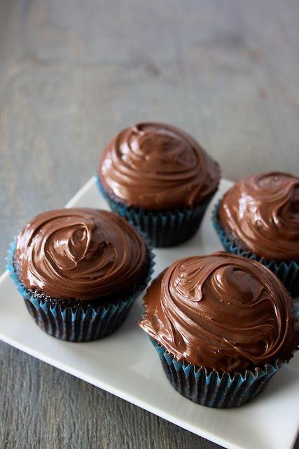 chocolateCupcake3