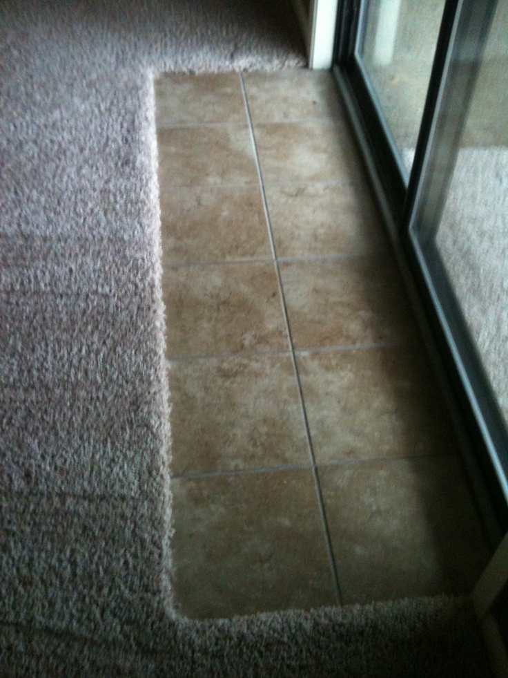 How To Keep Kitchen Floors From Getting Dirty